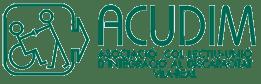 Logo ACUDIM