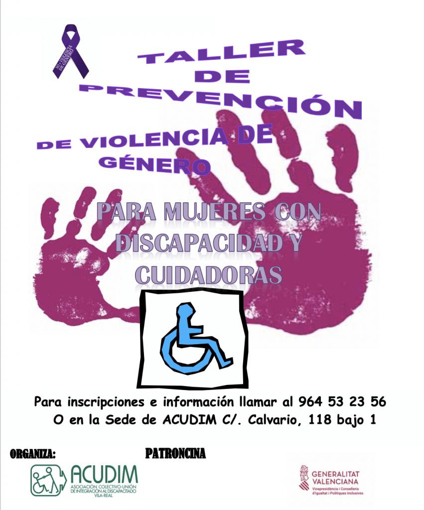 taller-de-prevencio-de-violencia-de-genere